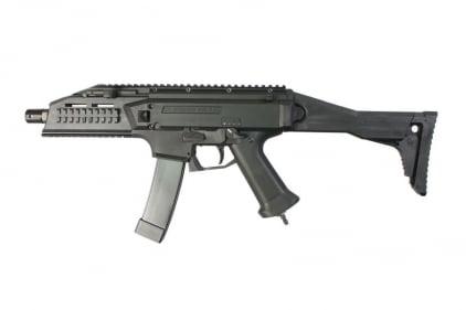 ASG HPA Scorpion EVO 3 A1 © Copyright Zero One Airsoft