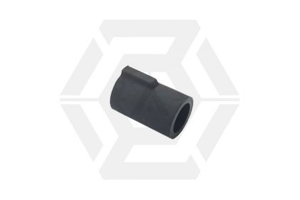Angry Gun H-Hop Rubber for TM/WE GBB & TM VSR © Copyright Zero One Airsoft