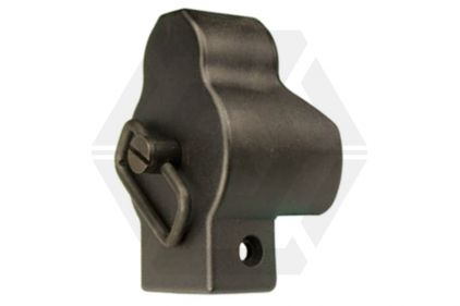 ICS End Cap with Sling Swivel for ICS MP5