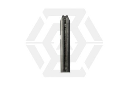 ASG AEP Magazine for Challenger XP17 (29rds) © Copyright Zero One Airsoft
