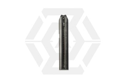 ASG Magazine for Challenger XP17 (29rds) © Copyright Zero One Airsoft
