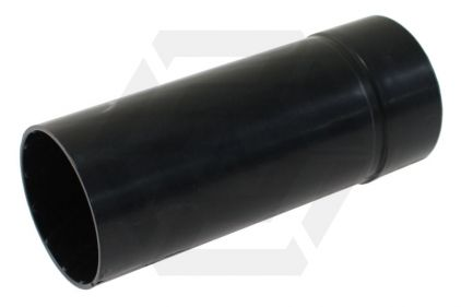 TAG Innovation Replacement Tube for Shell & Shell-Pro