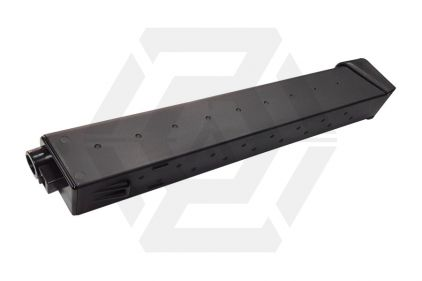 G&G AEG Mag for ARP 9 60rds © Copyright Zero One Airsoft