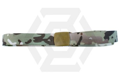 Viper Speed Belt (MultiCam)