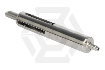Ares Compact Power Spring Bolt for Ares STRIKER (Upgraded Version) © Copyright Zero One Airsoft