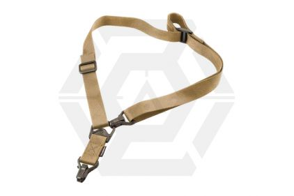 MagPul PTS MS3 Sling (Tan)