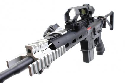 Zero One Custom AEG Star Destroyer (Bundle)