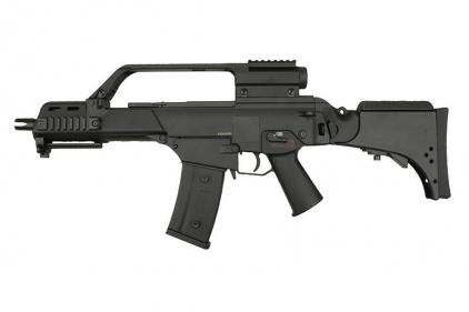 Jing Gong AEG G36 Commando