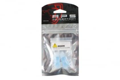 APS Seal Lube 6000 Gel Pack of 2