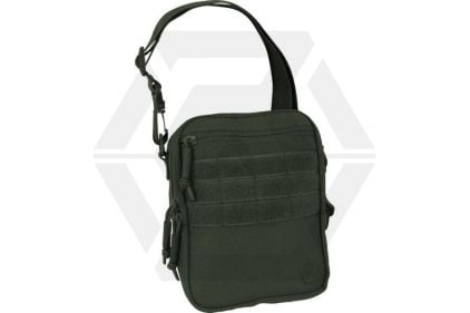 Viper MOLLE Carry Pouch (Olive)