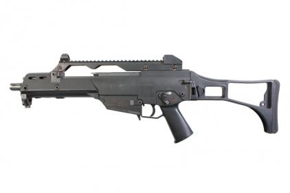 *Clearance* AEG G36C Ex-Rental Gun #15 © Copyright Zero One Airsoft