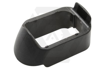 KSC Mag Spacer for G26/G26C
