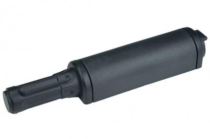 ICS Upper Handguard for ICS AK74M