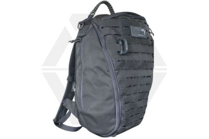 Viper Laser MOLLE V-Pack Titanium (Grey)