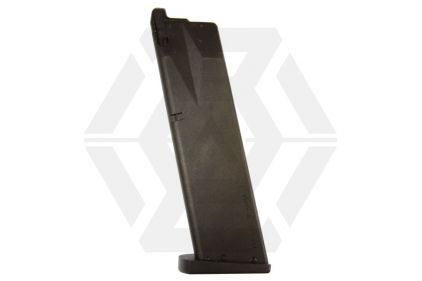 GBB Mag for M9