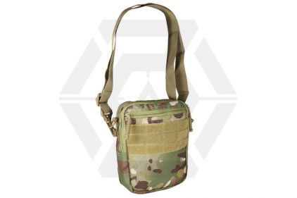 Viper MOLLE Carry Pouch (MultiCam)