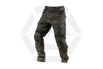 "Viper Gen2 Elite Trousers (B-VCAM) - Size 28"" © Copyright Zero One Airsoft"