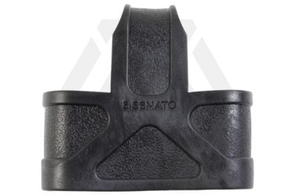 Zero One MagPul for 5.56 Mags (Black)