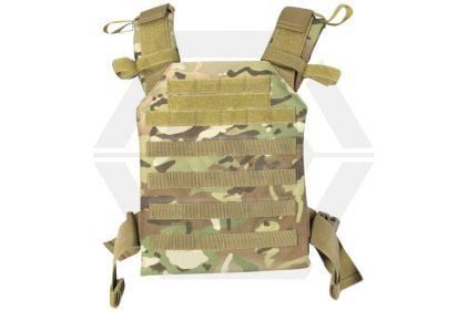 Viper MOLLE Elite Carrier Vest (MultiCam)