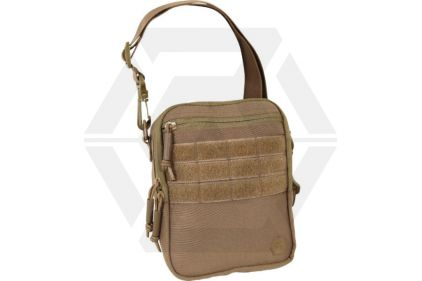Viper MOLLE Carry Pouch (Coyote Tan)