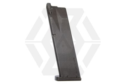 KSC GBB Mag for M92R