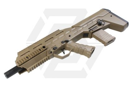 APS AEG UAR (Dark Earth)