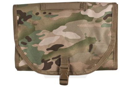 BCB Combat Wash Bag (MultiCam)