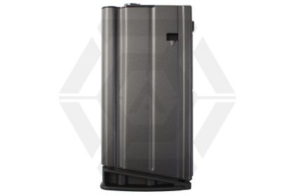 Tokyo Marui Recoil AEG Mag for SCAR-H 90rds © Copyright Zero One Airsoft