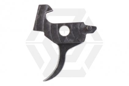 RA-TECH Steel CNC Trigger for WE AK