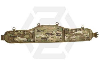 Viper Laser MOLLE Belt Platform (MultiCam)