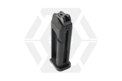 ASG GBB CO2 Mag for Commander XP/DP18 24rds | £31.95