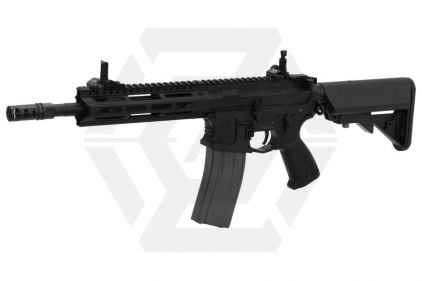 G&G Combat Machine AEG CM16 Raider 2.0