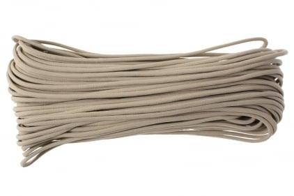 Tru-Spec 550 ParaCord 30m (Sand)