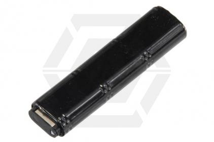 BOL 7.2v 200mAh NiCD Micro AEP Battery