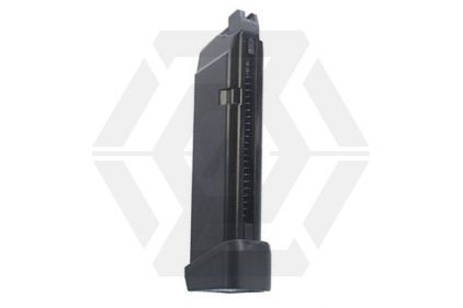 APS CO2 ACP601 Magazine (Black)