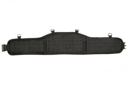 Viper Laser MOLLE Belt Platform (Black) © Copyright Zero One Airsoft