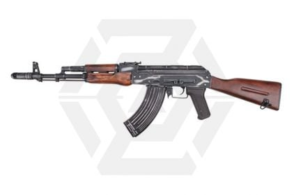 APS AEG AK74 Ageing Version
