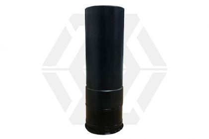 TAG Innovation Gas Evo Launcher Shell for TAG Projectiles © Copyright Zero One Airsoft