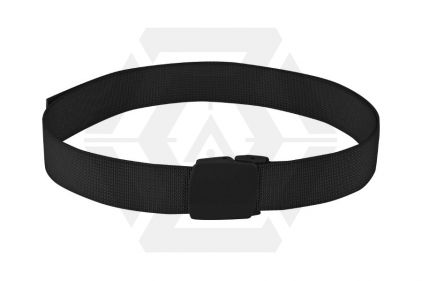 Viper Speed Belt (Black)