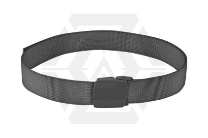 Viper Speed Belt Titanium (Grey)