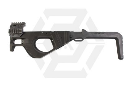 SRU Glock Carbine Kit for Marui