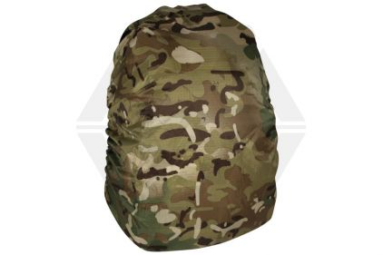 Viper Rucksack Cover (MultiCam) - Large