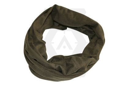 Viper Tactical Snood (Olive) © Copyright Zero One Airsoft