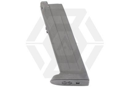 VFC/Cybergun GBB Mag for FN FNS-9