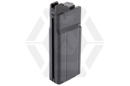 King Arms CO2 Mag for M1A1 15rds