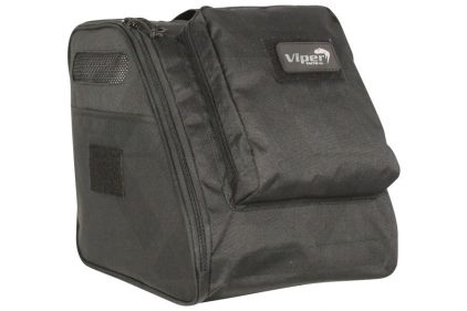 Viper Tactical Boot Bag (Black)