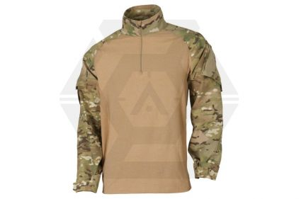 5.11 Rapid Assault Shirt (MutiCam) - Size Medium