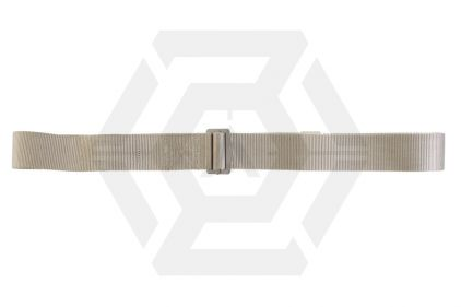 Blackhawk Universal BDU Belt (Desert Sand Brown) © Copyright Zero One Airsoft