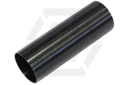 HurricanE N-B Cylinder Type 0
