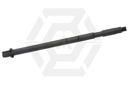 G&G One Piece Outer Barrel for Marui SR-16/M4 RIS